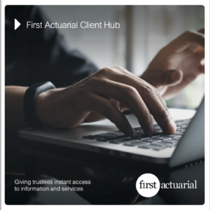 Find out more about the Client Hub.
